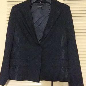 Womans. Blazer jacket